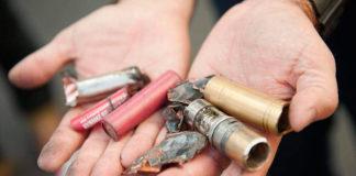 Cigarro eletrônico expode