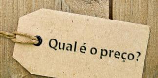 Peço cigarro eletrônico no Brasil