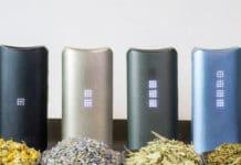 Fatos pouco conhecidos sobre vaporizadores de ervas