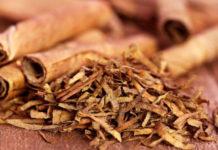 9 coisas que você precisa saber sobre vaporizar tabaco