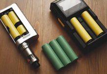 Dicas para prolongar a vida útil da bateria do seu vape