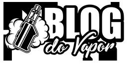 Blog do Vapor