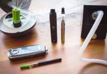 Guia para vaporizar THC e óleo de THC no seu Vaporizador de Ervas
