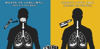 Diferenças MTL vs DL