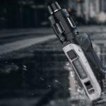 Vale a pena comprar o vape Vaporesso Forz TX80? | Review