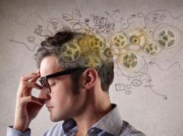 Possíveis efeitos colaterais do vape que você deve saber