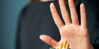 Vape, Adesivo ou Goma de Nicotina: Prós e contras